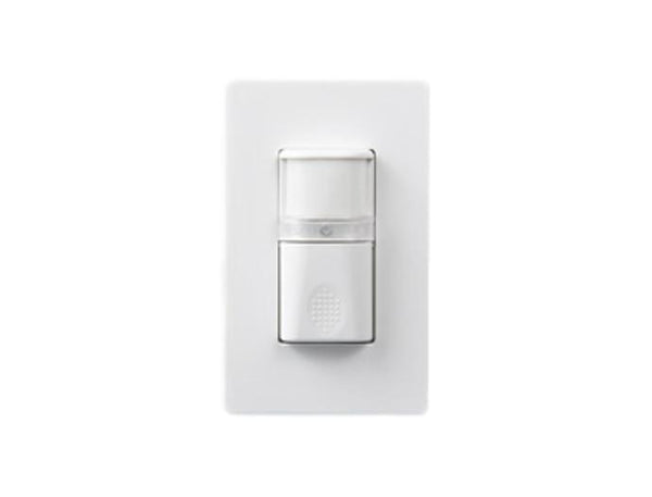 SENSOR WALL SWITCH