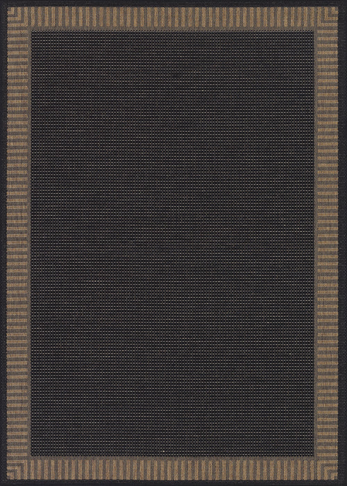 Couristan Recife Wicker Stitch 1681_2000 Area Rug