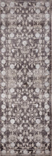 United Weavers  Soignee  Chester  1805 41094  Taupe  Area Rug