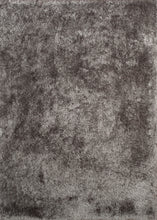 United Weavers  Bliss  Mira  2300 00114  Grey  Area Rug