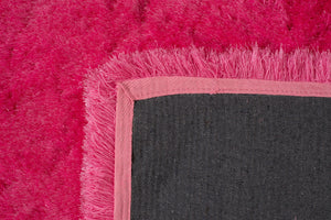 United Weavers  Bliss  Whitley  Pink  Area Rug