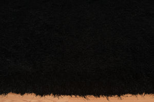 United Weavers  Bliss  Catalina  Black  Area Rug