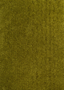 United Weavers  Columbia  Samovar  2310 01012  Green  Area Rug