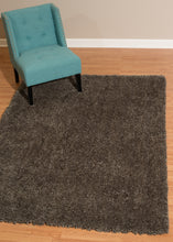 United Weavers  Columbia  Solitaire  2310 01015  Grey  Area Rug