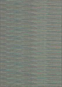 Couristan Monaco Larvotto 2471_2200 Area Rug