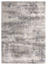 United Weavers  Cascades  Mazama  2601 10175  Multi  Area Rug