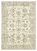 United Weavers  Miami  Boca  3003 40293  Canvas  Area Rug
