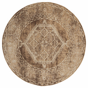 United Weavers  Marrakesh  Sultana  3801 30352  Light Brown  Area Rug