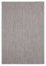 United Weavers  Augusta  Dominical  3900 10550  Brown  Area Rug