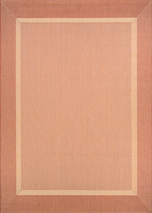 Couristan Recife Stria Texture 5526_1112 Area Rug