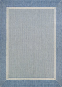 Couristan Recife Stria Texture 5526_1212 Area Rug