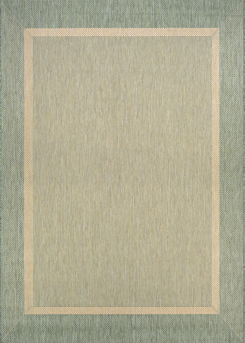 Couristan Recife Stria Texture 5526_1812 Area Rug