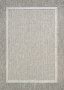 Couristan Recife Stria Texture 5526_2312 Area Rug