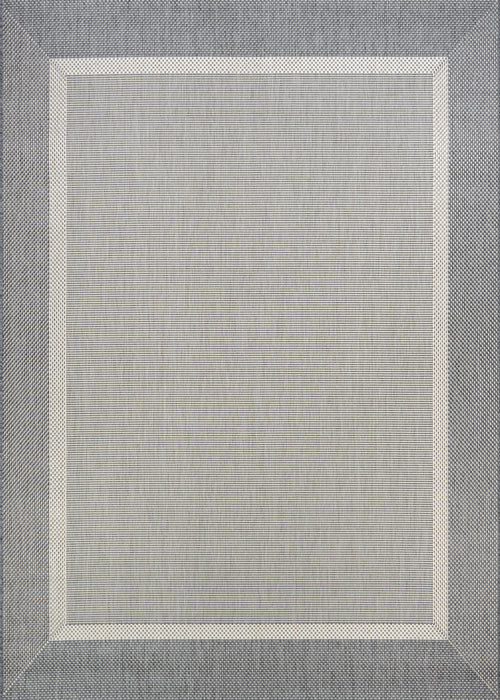 Couristan Recife Stria Texture 5526_3312 Area Rug