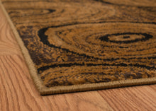 United Weavers  Affinity  Timber  Lodge  Area Rug