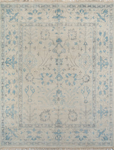 Erin Gates Concord CRD-3 Ivory Area Rug By Momeni