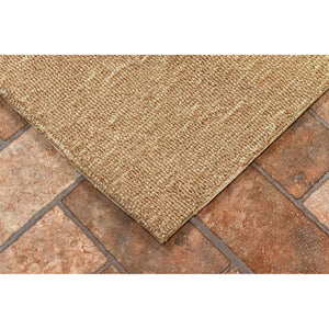 Liora Manne Frontporch 1404/12 Crabs Natural Area Rug by Trans Ocean