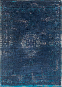 Louis de Poortere Fading World Medaillon 8254 Area Rug