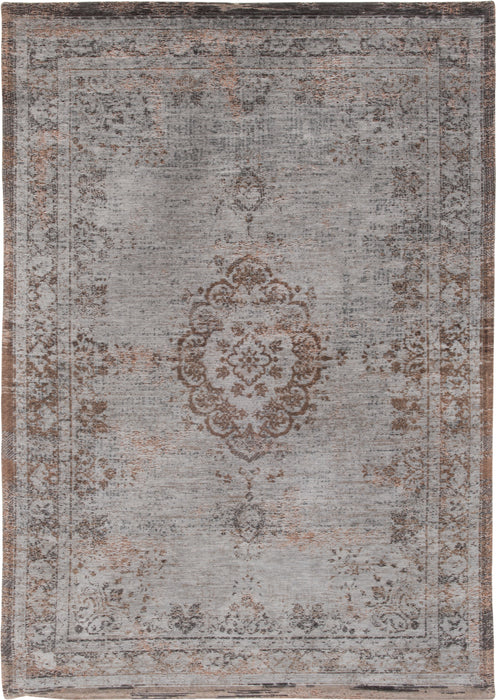 Louis de Poortere Fading World Medaillon 8257 Area Rug