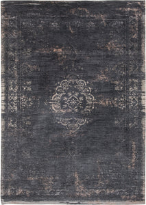 Louis de Poortere Fading World Medaillon 8263 Area Rug