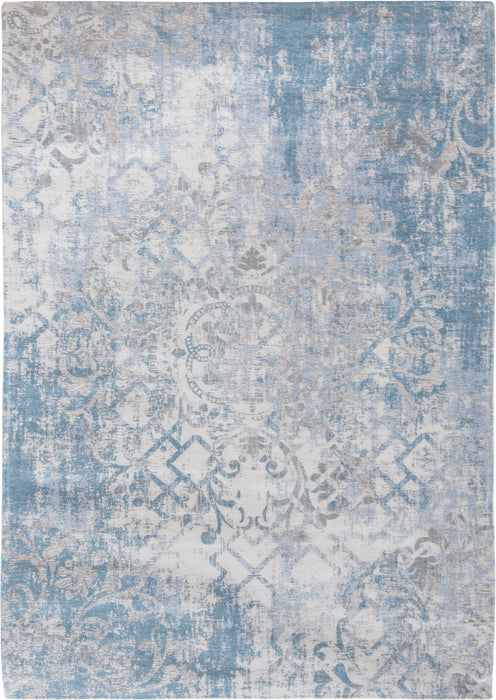 Louis de Poortere Fading World Babylon 8545 Area Rug