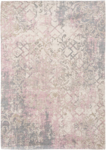 Louis de Poortere Fading World Babylon 8546 Area Rug