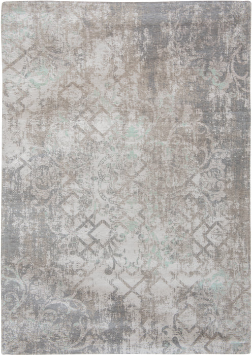 Louis de Poortere Fading World Babylon 8547 Area Rug