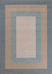 KAS Libby Langdon Hamptons 5227 Spa Area Rugs