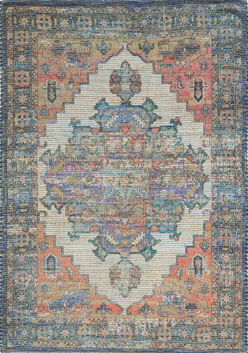 KAS Morris 2228 Multi Area Rugs