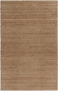 LR Home Natural Fiber NATUR03379BTW Area Rug