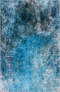 Dalyn Nebula NB7  Lakeview  Area Rug