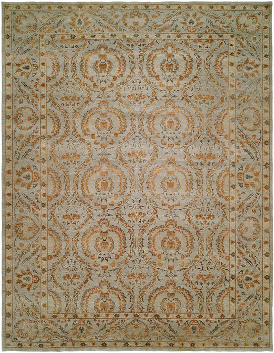 Kalaty  Royal Manner Estates  RE-860  Area Rug