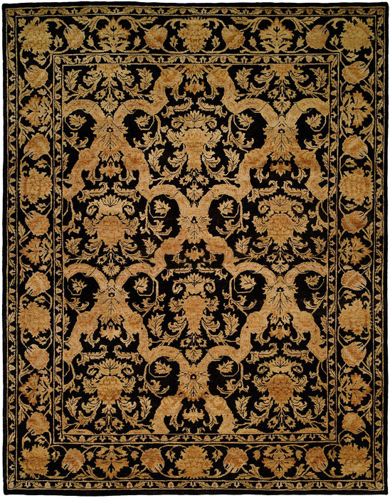 Kalaty  Royal Manner Estates  RE-866  Area Rug