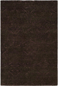 Kalaty  Royal Manner Derbysh  RM-737  Area Rug