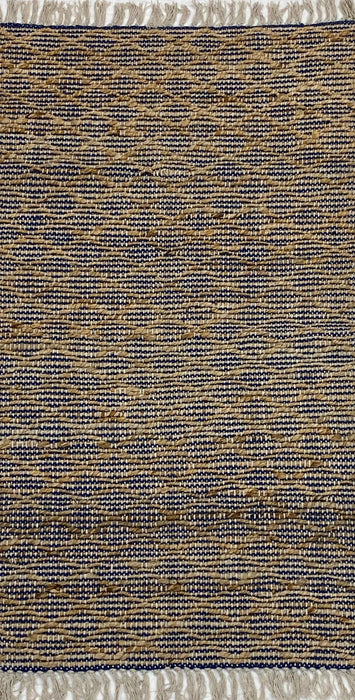 LR Home TM Accents RUGSA99656IND Area Rug