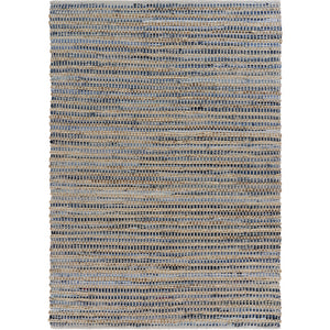LR Home Vogue VOGUE99133DEB Area Rug