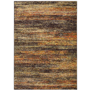 Oriental Weavers Atlas 8037C Area Rug