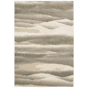 Oriental Weavers Evolution 0982C Area Rug