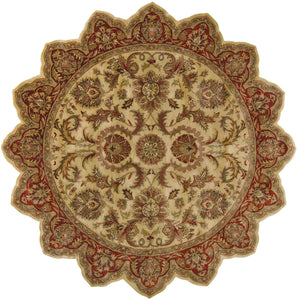 Surya Ancient Treasures A-111 Area Rug