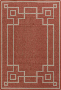 Surya Alfresco ALF-9631 Area Rug