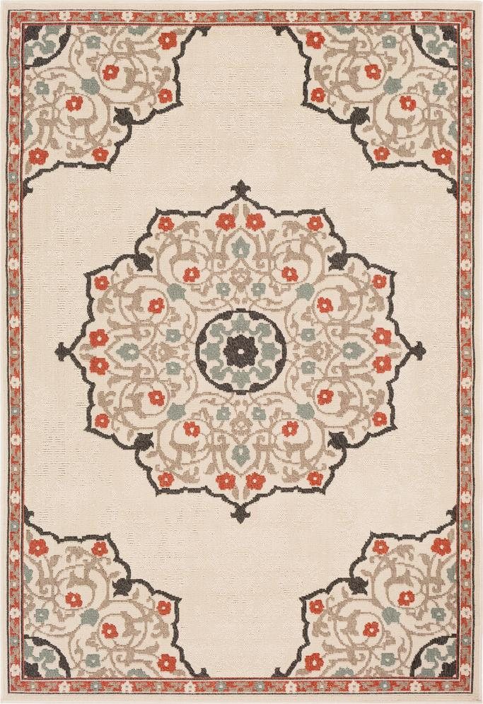 Surya Alfresco ALF-9679 Area Rug