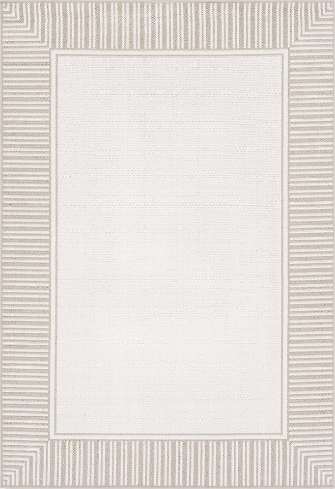 Surya Alfresco ALF-9681 Area Rug