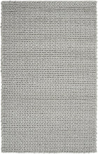 Surya Anchorage ANC-1001 Area Rug