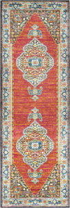 Surya Aura Silk ASK-2307 Area Rug