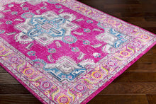 Surya Aura Silk ASK-2312 Area Rug