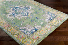 Surya Aura Silk ASK-2313 Area Rug