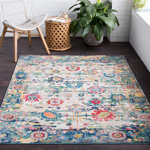 Surya Aura Silk ASK-2318 Area Rug