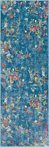 Surya Aura Silk ASK-2334 Area Rug