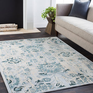 Surya Asia Minor ASM-2313 Area Rug