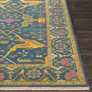 Surya Antique ATQ-1016 Area Rug